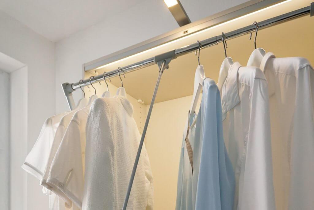 Kleiderschränke Kuboth