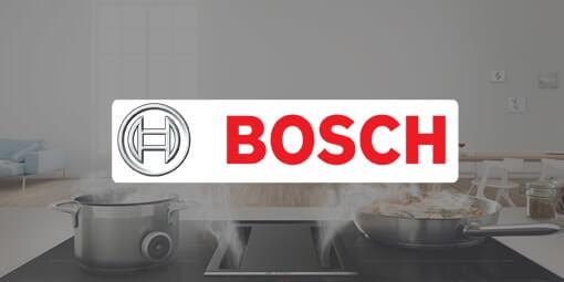 Kuboth Boch Küchengeräte Logo