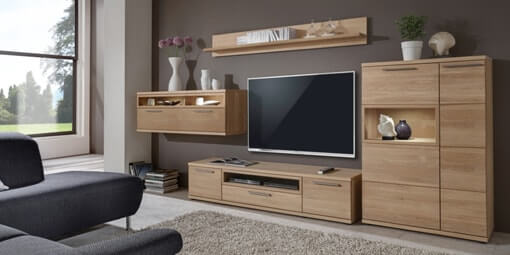 marken f r ihre ganz individuelle einrichtung m belhaus kuboth. Black Bedroom Furniture Sets. Home Design Ideas