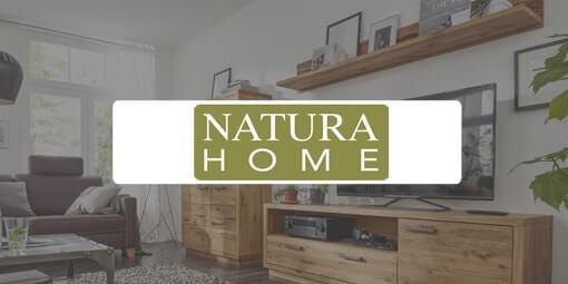 Kuboth Natura Home Logo