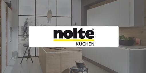 Kuboth Nolte Küchen Logo