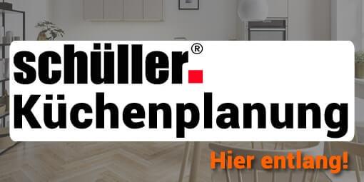 Kuboth Schüller Küchenplanung Logo