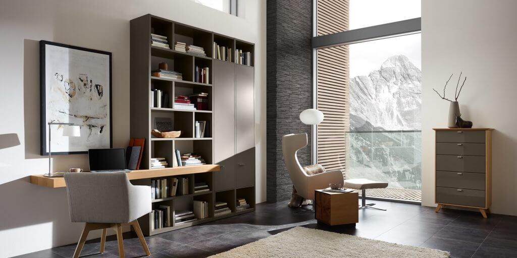 Individuelle planung ihre perfekte wohnwand m belhaus for Wohnwand exklusiv