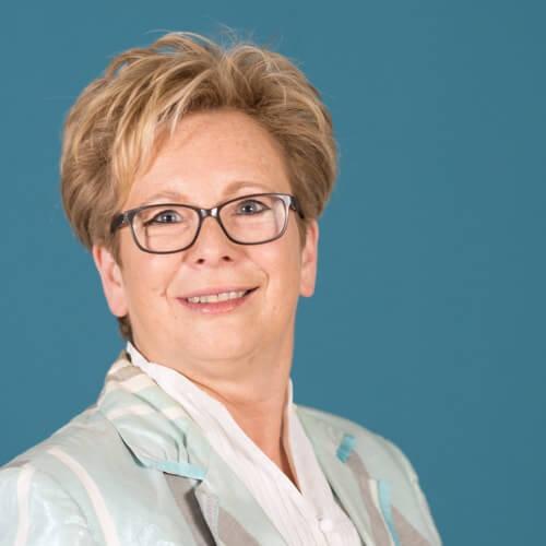Angela Rieche Möbel Kuboth