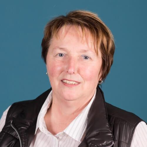 Hannelore Ahlers Möbel Kuboth