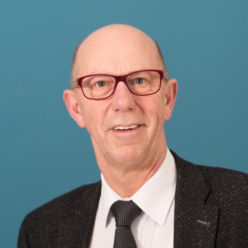 Helmut Kock Möbel Kuboth