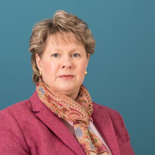 Sabine Harms Möbel Kuboth