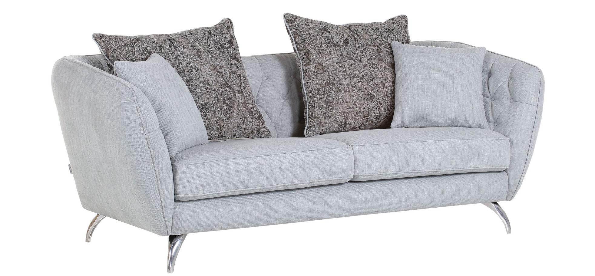 Gewaltig Hellblaues Sofa Ideen Von Excellent Sitzer Gerome With Artikel