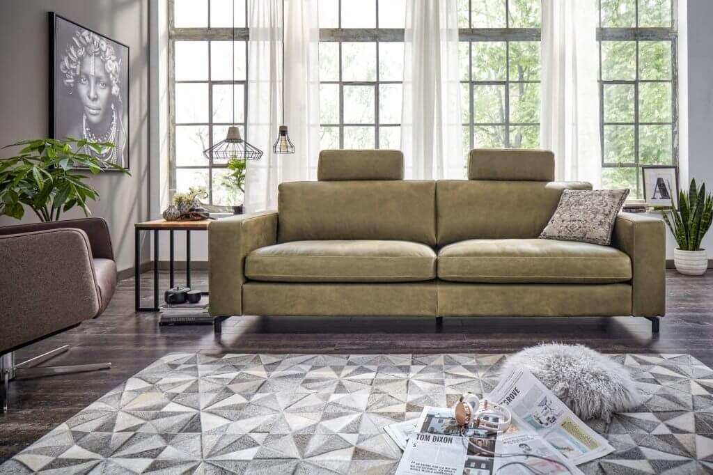 Sofa von Natura bei Kuboth