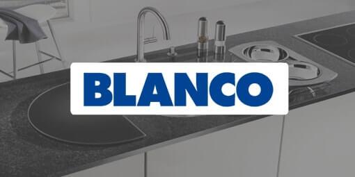 Küchenmarke Blanco
