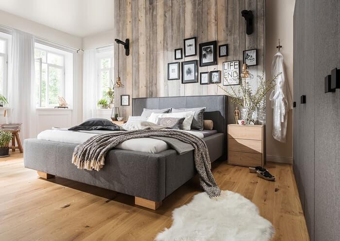 Schlafen Natura Home