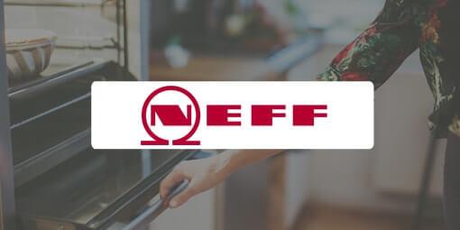 Kuboth Neff Logo