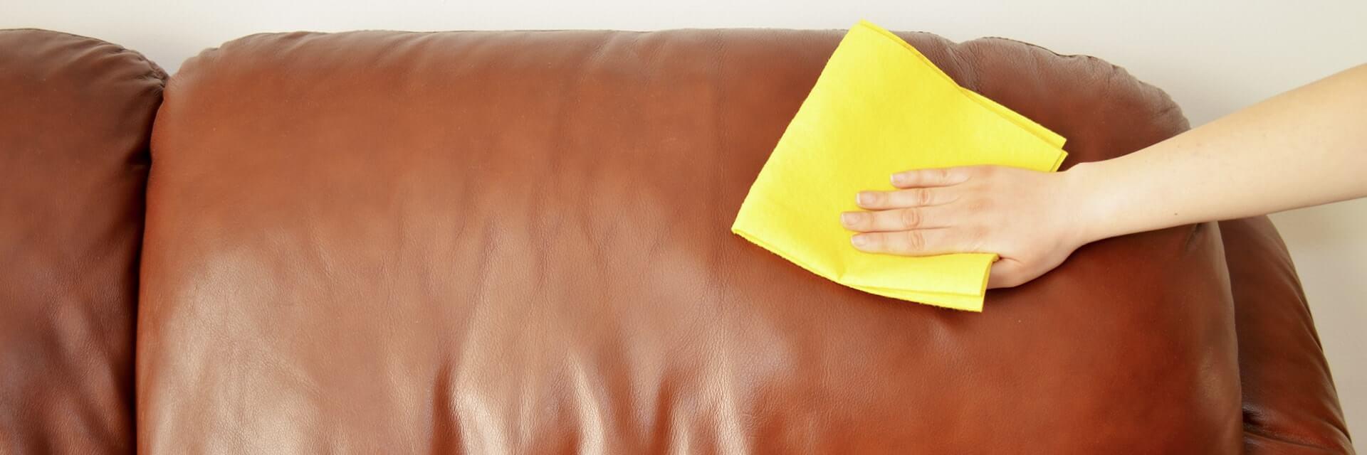 Sofabezüge bei Möbel Kuboth