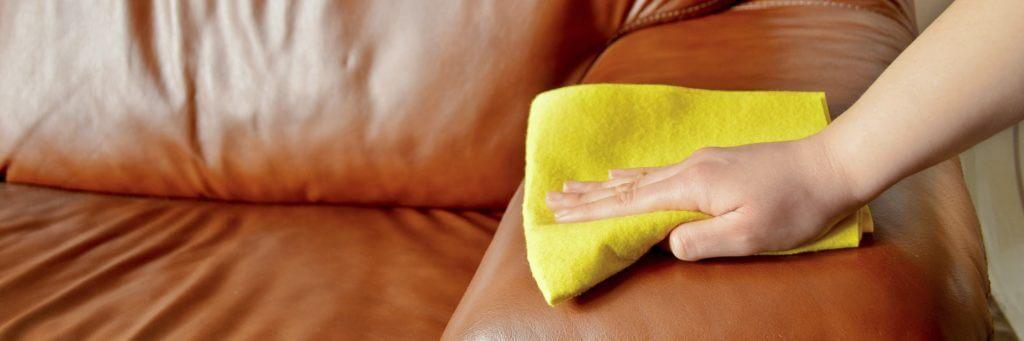 Sofa-Haltbarkeit Möbel Kuboth