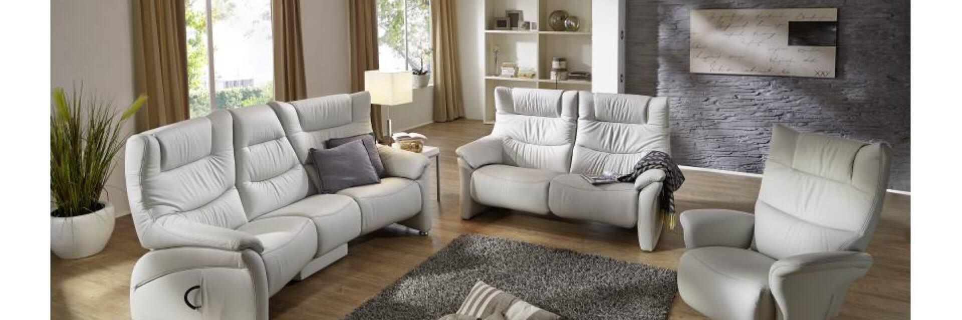 der TV-Sessel - so lässt es sich entspannen