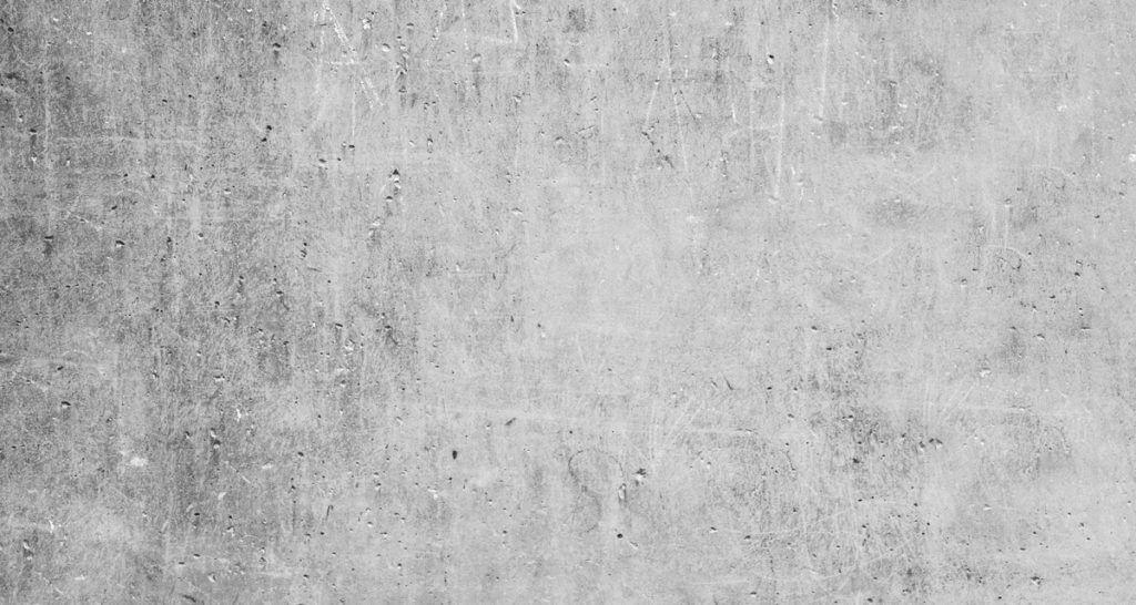 Das 10 x eins der Küchenarbeitsplatten - von Holz über Granit zu Beton