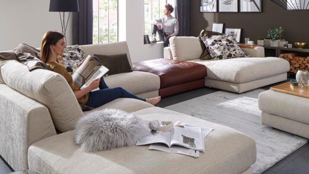 Die 5 häufigsten Fehler beim Möbelkauf - wie Sie in Zukunft besser einkaufen