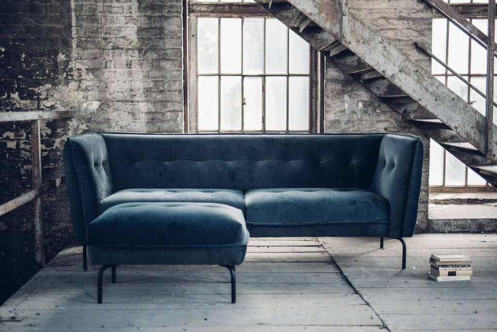 - Statement-Möbel - der eigene Stil