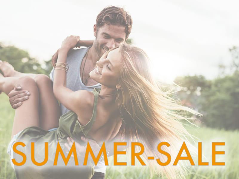 Summer Sale bei Möbel Kuboth in Nordenham